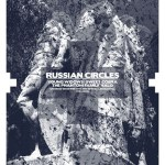 Russian-Circles-+-Sweet-Cobra-+-Young-Widows-+-The-Phantom-Family-Halo Russian Circles - 2011 North American Tour Dates + Posters