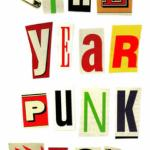 1991-The-Year-Punk-Broke Sonic Youth News - Dec. '11 - Upcoming Albums From Disappears, Lee Ranaldo & more!