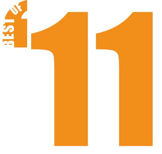 Best-of-20111