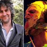 Flaming-Lips-Lightning-Bolt-150x150 Upcoming - David Yow goes solo (along with a spider)!