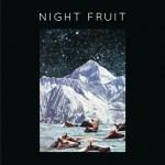 Night-Fruit-Dark-Horse Audio Vault - Phone Home, Night Fruit, Shroud Eater and more!