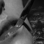 Xela-Dunwich-Dreams Download - Xela - Exorcism + Dunwich Dreams