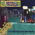 Du-Huskers-The-Twin-Cities-Replay-Zen-Arcade IHRTN Mixtape - Husker Du + Sugar Covers