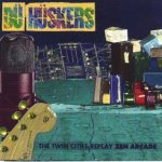 Du-Huskers-The-Twin-Cities-Replay-Zen-Arcade IHRTN Mixtape - Husker Du + Sugar Covers