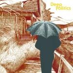 Grails-Deep-Politics