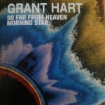 Grant-Hart-So-Far-From-Heaven-+-Morning-Star '11 In Overview - Husker Du - Books, Song Covers and more!