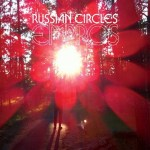 Russian-Circles-Empros