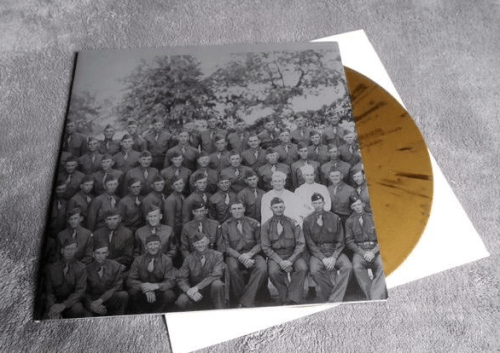 Russian Circles – Station-Enter