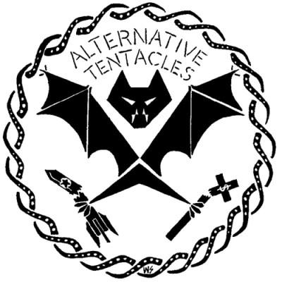 Alternative+Tentacles+Records+bat+logo+300dpi Alternative Tentacles Mixtape!