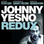 Cabaret-Voltaire-Jonny-Yesno-Redux-150x150 New Releases - Mogwai - Hardcore Will Never Die, But You Will (Sub Pop)