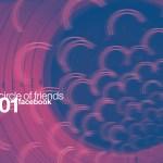 ihrtN-circleOfFriends01 Download - I Heart Noise Compilations
