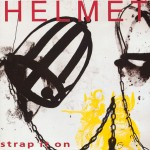 Helmet-Strap-It-On-150x150 Гостевые рецензии - Merzbow - Pulse Demon (1996) (рецензия TheMoralCrusade)