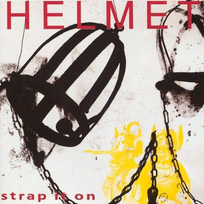 Helmet-Strap-It-On Guest Review - Helmet - Strap It On (Sean Caldwell)