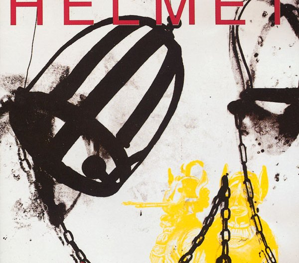 Helmet – Strap-It-On