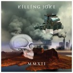 Killing-Joke-MMXII-150x150 Interview - So Stressed