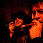 Killing-Joke1-150x150 Amphetamine Reptile Revisited – Freedom Fighters
