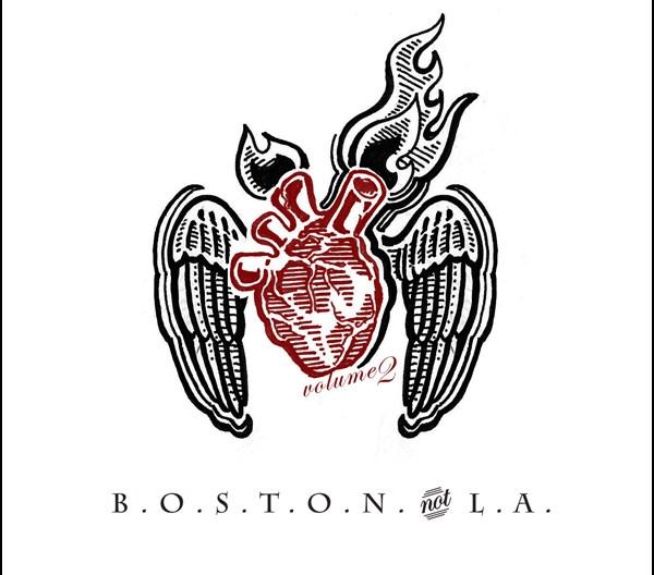bostonNotLA2