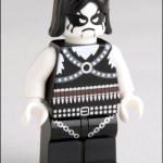 Lego-Black-Metal-Figure-150x150 As Built PR SXSW & Beyond (Summer 2011) Sampler - Review