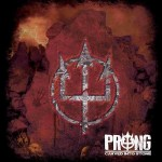 Prong-Carved-Into-Stone Metal Sunday - New Releases For April/May '12