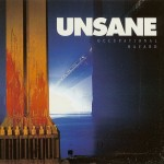 Unsane-Occupational-Hazard-150x150 Unsane Special - Poll Results