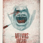 monkey-ink-Melvins_Unsane-2012 Unsane Special - Part 5 - Unsane/Melvins 2012 Tour Diary