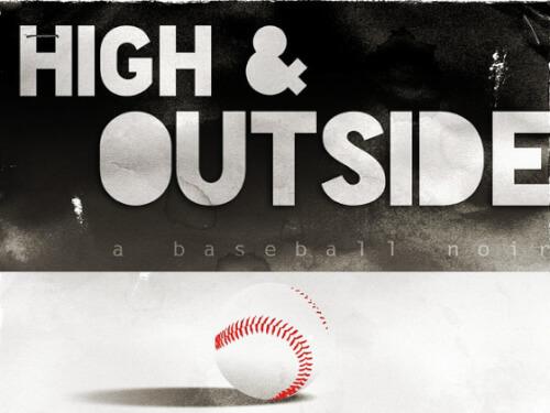 High-Outside-A-Baseball-Noir