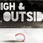 High-Outside-A-Baseball-Noir-1-150x150 2013 Valentine's Day Mixtape