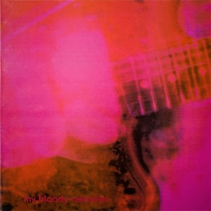 My-Bloody-Valentine-Loveless-300x300 Poll - Favorite MBV Album