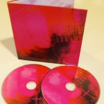 My-Bloody-Valentine-Loveless-remastered My Bloody Valentine In The News – June 2012 – Remasters, Singles Collection and more!