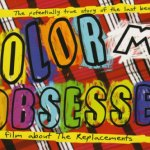 Color-Me-Obsessed-Replacements-Documentary-150x150 Review Batch: Qui, Daughters, Arabrot, Cherubs