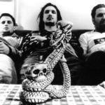 Cherubs-150x150 Download - Xela - Exorcism + Dunwich Dreams