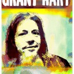 GRANT+HART+illustration+for+po