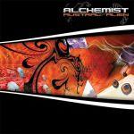 Alchemist-Austral-Alien Metal Sunday / Avant-Hard Mixtape - Alchemist, Thought Industry, Rwake