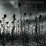 Dead-Can-Dance-Anastasis September 2012 Mixtape - Bailter Space, Nadja and more!
