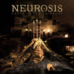 Neurosis-Honor-Found-In-Decay New/Upcoming - Zs Retrospective, Neurosis, Jodis