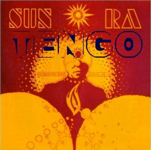 Sun-Ra-Yo-La-Tengo-300x298 Link Of The Day - I-Ra Arkestra or Yo La Tengo Plays Sun Ra