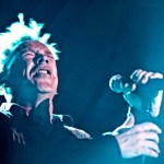 Show Review – Public Image Limited at the Royale Boston (Oct. 15)
