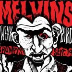 melvins_tweek_detail_1024x1024-150x150 Show Review - Melvins / Le Butcherettes at The Paradise (06.27.15)