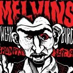melvins_tweek_detail_1024x1024-150x150 Upcoming - Melvins Lite - Freak Puke (Ipecac)