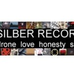 October 2013 Releases from Silber Records