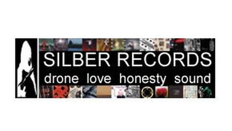 Silber Records banner