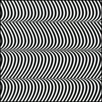 Merzbow-pulsedemon