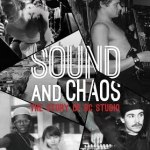Sound-and-Chaos-The-Story-of-BC-Studio-150x150 Upcoming Releases - Jesus Lizard - Last