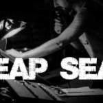 Cheap-Seats-150x150 Download - Circle Of Friends: Vol.1 - Facebook