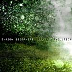 Shadow-Biosphere-Parallel-Evolution-150x150 Review - Moor Mother - Fetish Bones