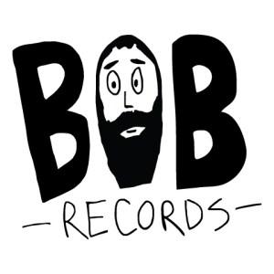 Bob-Records Bob Records