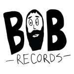 Bob-Records Listomania - Boston/Mass Record Labels