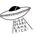 Disposable-America Listomania - Boston/Mass Record Labels