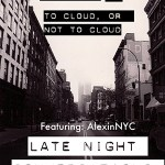 Flaming-Pablum-AlexinNYC1-150x150 Podcast - Eclipse (Revisited) (6forty Project)