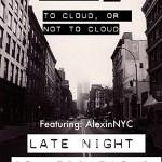 Flaming-Pablum-AlexinNYC1-150x150 Recent Headlines - Psych Insight Music